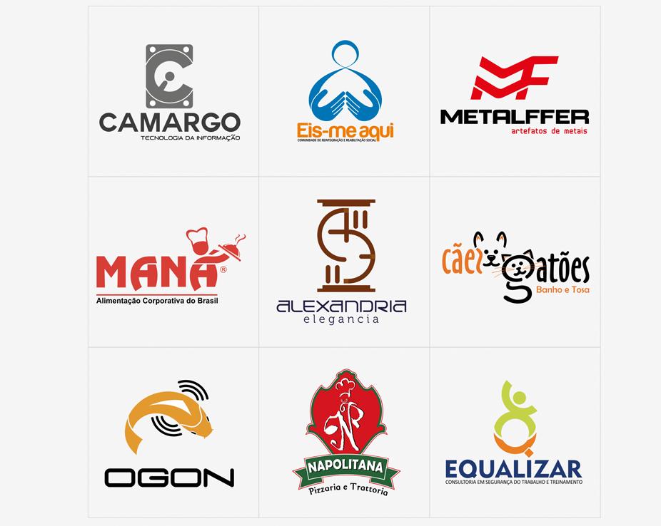capamenor_logos