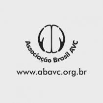 01_aideia_abavc