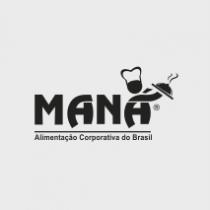 03_aideia_clientes_mana