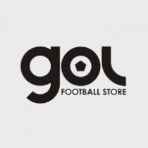 05_aideia_clientes_gol
