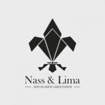 06_aideia_clientes_nass_&_lima