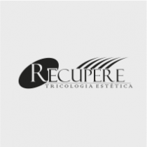 08_aideia_clientes_recupere
