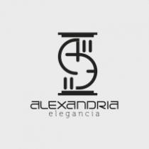 09_aideia_clientes_alexandria