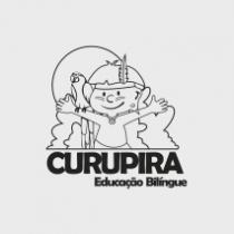 10_aideia_clientes_curupira