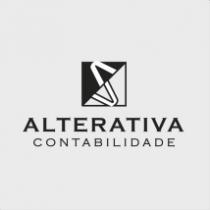 11_aideia_clientes_alterativa