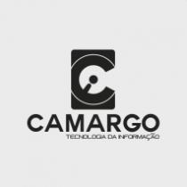 12_aideia_clientes_camargoTI