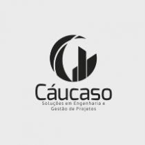 13_aideia_clientes_caucaso