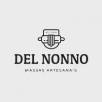 14_aideia_clientes_delnonno