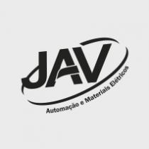 15_aideia_clientes_jav