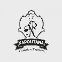 16_aideia_clientes_napolitana
