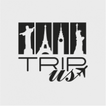 17_aideia_clientes_trip_us
