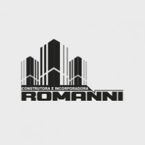 18_aideia_clientes_romanni