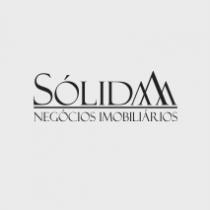 19_aideia_clientes_solida