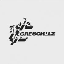 21_aideia_clientes_gremioschulz